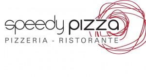 LOGO-Speedy Pizza